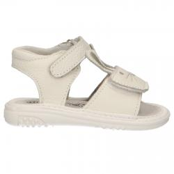 Sandalias Happy Bee  de Niña B138484-B1153 WHITE