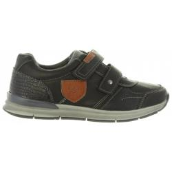 Zapatos de Niño Sprox 371080-B7019 BLACK