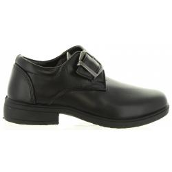 Zapatos de Niño Happy Bee B166820-B4600 BLACK