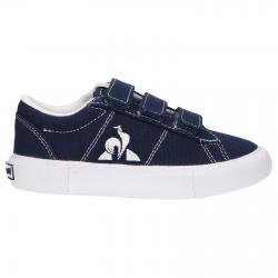 Deportivas LE COQ SPORTIF  de Niña y Niño 2010270 VERDON PLUS dress blue