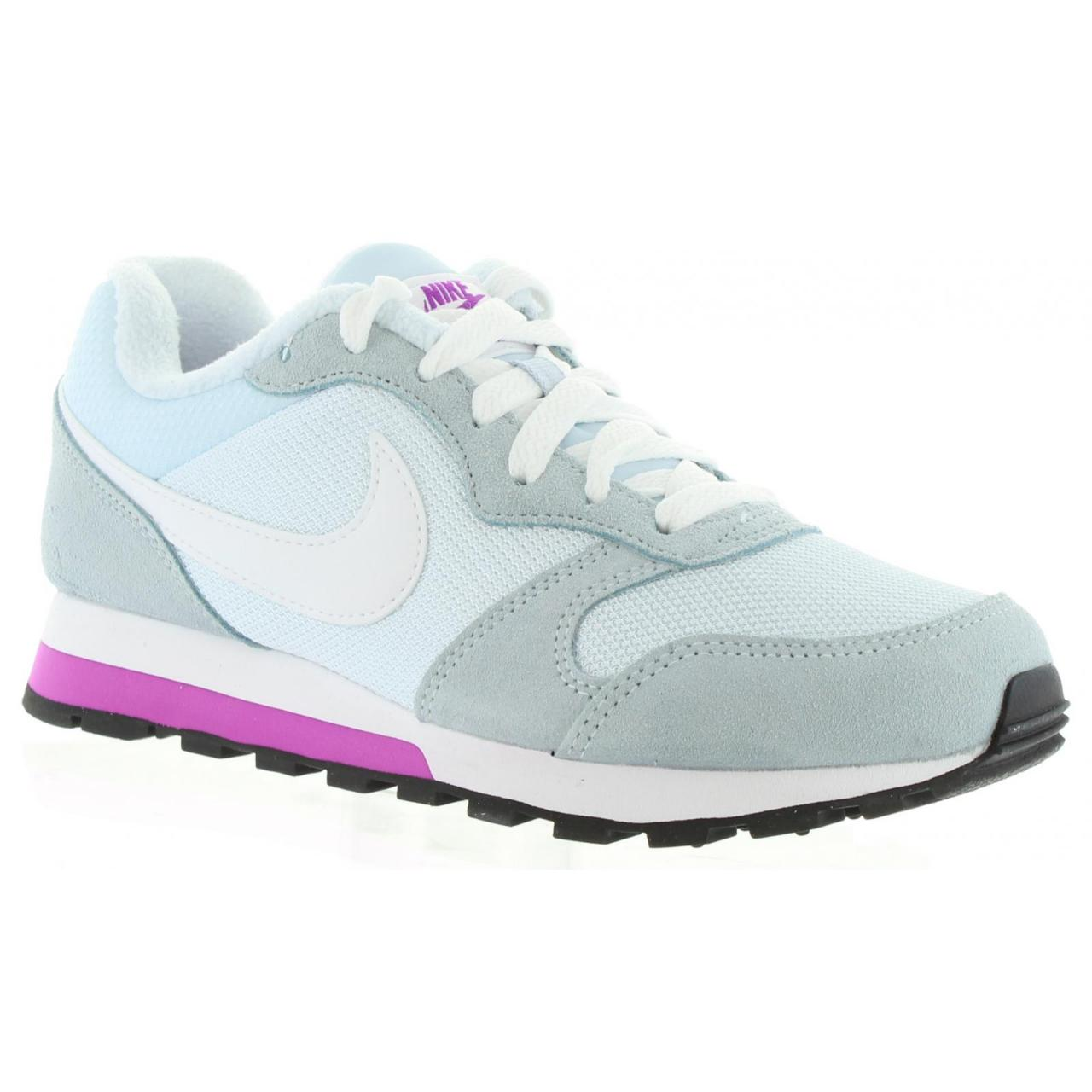 best service 185e0 3c4f0 Zapatillas-Deporte-Nike-Blanco-749869-MD-RUNNER-2-